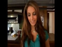 who\s your dad 8 with jenna haze