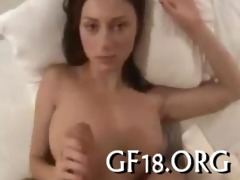 non-professional ex girlfriend pictures