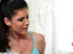 mommysgirl india summers fleshly step-daughter