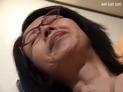 hawt daughter brutal agonorgasmos