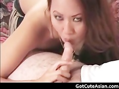 betty sucks dad hard cock jav part1