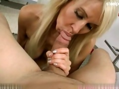 07 yearsold daughter sex in public