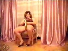 d like to fuck masturbating filmed by dad. stolen