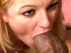 my daughter likes darksome penis - scene 10