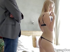 youthful courtesans - a date from sugar dad sex