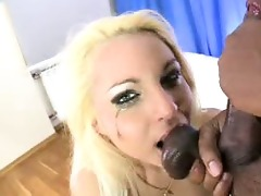 i want to buttfuck your daughter #107