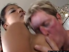 daddy t live without to fuck his daughters