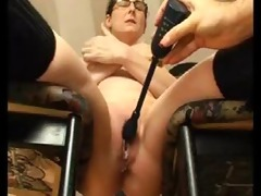 watch mother i cumming. discovered clip on my