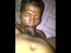 indonesia dad fotos part 7