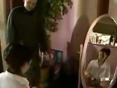 legal age teenager sister screwed hard with