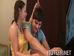 boy nails cute legal age teenager cutie