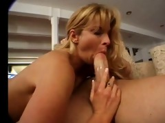 d like to fuck acquires younger stud