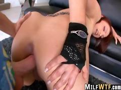 butt pounding her wet butt nicki hunter 3