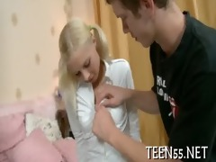 one legal age teenager slut for dicks