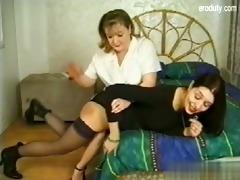 ravishing non-professional group-sex