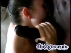 my daughter&#981 s ally - dickgoo.com