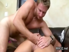 sexy hot d like to fuck t live without fucking