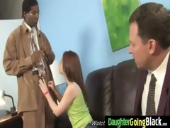 wicked legal age teenager drilled hard by dark 5