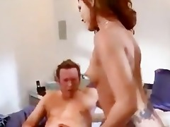 i want to group-sex your sister part 4