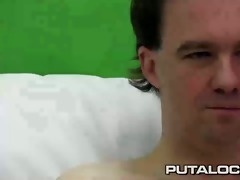 puta locura busty oriental dilettante bukkake