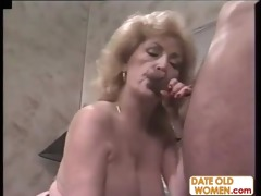 old pornstar likes younger chaps