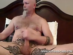 guys jerking off on webcams adult webcams live