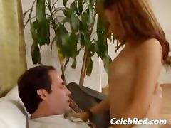 my allies daddy oral job spunk fountain oral sex