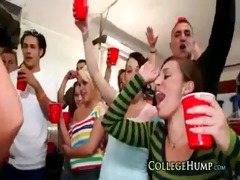 bangbros pornstars make this a college orgy 363