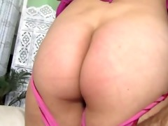 schoolgirl fucking by teacher