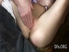 virgin bawdy cleft needs a fuck