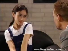 17116-25-06-daughter-16.flv
