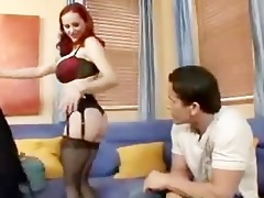 hawt redhead d like to fuck can to fuck younger