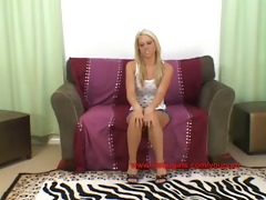 shawna lene petergirls interview disrobe &
