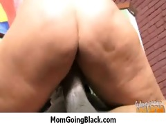 mamma helps daughter fuck dark rod 2