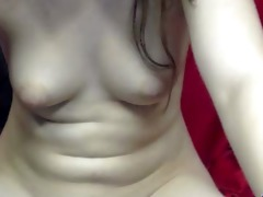 youngpussy10
