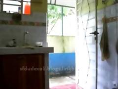 hot bangla bengali pair sex enjoying hardly