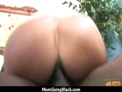 i caught mama cheating on daddy! 52