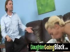 watch my daughter taking a hard dark penis 79