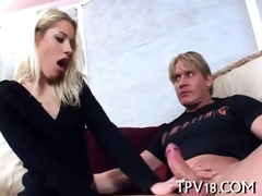 irrumation sex caressing previous to sex