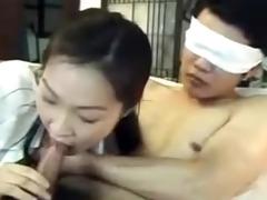 taboo japanese style 76 xlx4 nurse