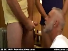dad goes to college part 4 web camera dad sex