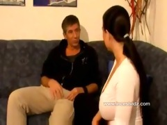 i love my daughter biggest billibongs -