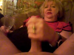 goldenpussy: he crave me to aid him 55 year old