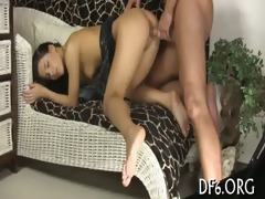 upload 1st time porn movie scene