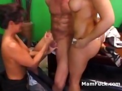 hawt large asses mommy and daughter fuck old kink