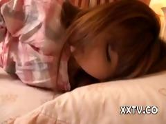 someone&#111011 s daughter 11-haruki sato-by