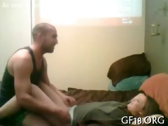 amatuer girlfriend porn pics