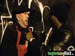 monster dark weenie interracial 3