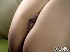 download st time porn movie scene