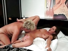 juvenile hotty t live without old cum-hole